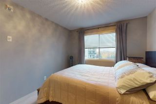 Photo 7: 325 1180 HYNDMAN Road in Edmonton: Zone 35 Condo for sale : MLS®# E4227439