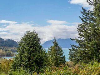 """Photo 18: 624 LOWER Crescent in Squamish: Britannia Beach House for sale in """"Britannia Beach Estates"""" : MLS®# R2471815"""