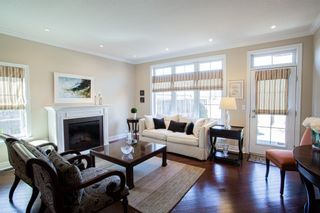 Photo 31: 701 120 E University Avenue in Cobourg: Condo for sale : MLS®# X5155005
