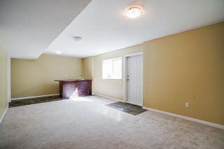 Photo 11: 7258 201 Street in Langley: Willoughby Heights House for sale : MLS®# R2566899