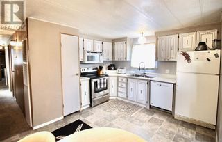 Photo 6: 105, 145 East River Road in Hinton: House for sale : MLS®# A1133547