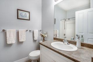 Photo 26: 1 13887 DOCKSTEADER Loop in Maple Ridge: Silver Valley House for sale : MLS®# R2625329