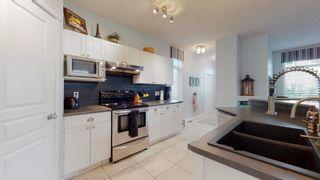 Photo 12: 7616 SCHMID Crescent in Edmonton: Zone 14 House for sale : MLS®# E4258481
