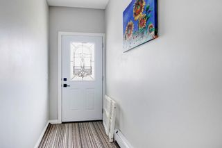 Photo 3: 2 218A 6 Street: Beiseker Apartment for sale : MLS®# A1133794
