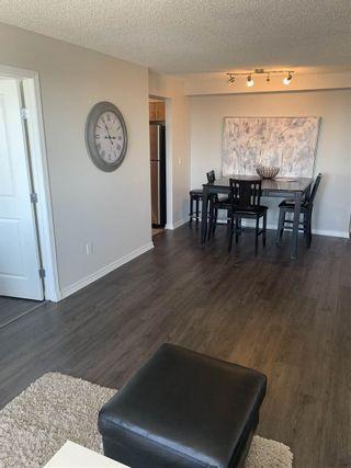 Photo 13: 1801 10303 105 Street NW in Edmonton: Zone 12 Condo for sale : MLS®# E4233635