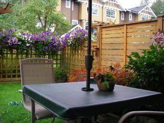 Photo 4: # 95 2979 156 ST in Surrey: Grandview Surrey Condo for sale (South Surrey White Rock)  : MLS®# F1419654