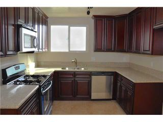 Photo 15: SAN DIEGO House for sale : 4 bedrooms : 3626 Fireway Drive
