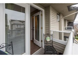 """Photo 15: 209 3938 ALBERT Street in Burnaby: Vancouver Heights Townhouse for sale in """"HERITAGE GREEN"""" (Burnaby North)  : MLS®# R2146061"""