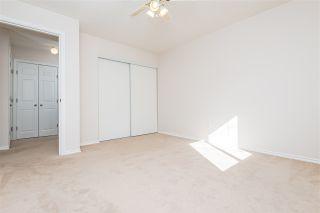 Photo 24: 206 17109 67 Avenue in Edmonton: Zone 20 Condo for sale : MLS®# E4255141