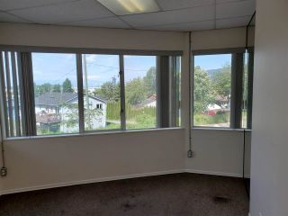 Photo 7: 102 315 W 1 Street in North Vancouver: Lower Lonsdale Business for lease : MLS®# C8035503