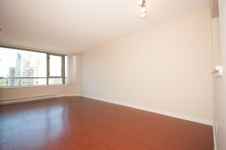 "Photo 9: 1506 3070 GUILDFORD Way in Coquitlam: North Coquitlam Condo for sale in ""LAKESIDE TERRACE"" : MLS®# R2097115"