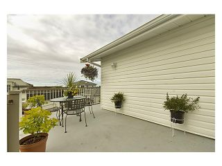 Photo 12: 18 W 41ST Avenue in Vancouver: Oakridge VW House for sale (Vancouver West)  : MLS®# V1059686