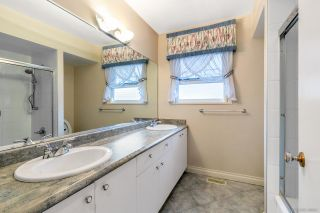Photo 7: 577 W 63RD Avenue in Vancouver: Marpole House for sale (Vancouver West)  : MLS®# R2524291