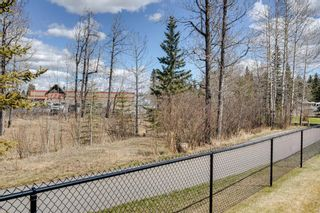 Photo 40: 19 610 4 Avenue: Sundre Row/Townhouse for sale : MLS®# A1106139