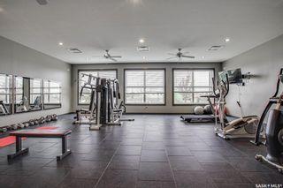Photo 27: 201 120 Phelps Way in Saskatoon: Rosewood Residential for sale : MLS®# SK873617