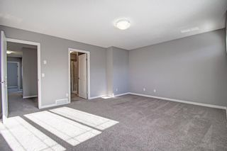 Photo 17: 142 Sagewood Drive SW: Airdrie Semi Detached for sale : MLS®# A1068631
