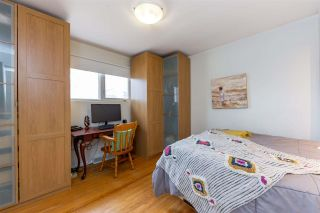 Photo 13: 6812 86 Street in Edmonton: Zone 17 House for sale : MLS®# E4235285