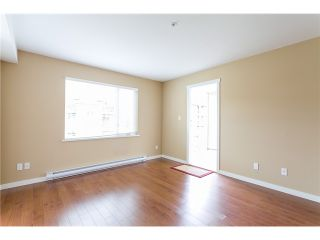 """Photo 15: 306 2373 ATKINS Avenue in Port Coquitlam: Central Pt Coquitlam Condo for sale in """"CARMANDY"""" : MLS®# V1069079"""