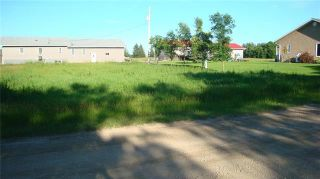 Photo 4: 3 Links Drive in Killarney: Vacant Land for sale : MLS®# 202117206