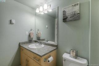 Photo 16: 413 1405 Esquimalt Rd in VICTORIA: Es Saxe Point Condo for sale (Esquimalt)  : MLS®# 796392