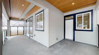 """Photo 14: 2002 TIYATA Boulevard: Pemberton House for sale in """"Tiyata Village"""" : MLS®# R2429896"""