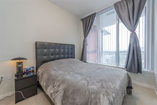 """Photo 9: 1106 3281 E KENT AVENUE NORTH Avenue in Vancouver: South Marine Condo for sale in """"Rhythm"""" (Vancouver East)  : MLS®# R2443793"""