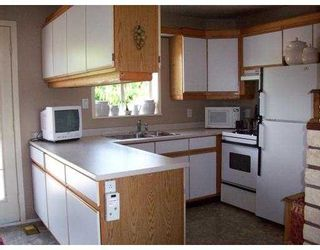 Photo 6: 772 E 10TH Street in North_Vancouver: Boulevard House for sale (North Vancouver)  : MLS®# V717547