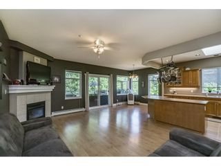 Photo 5: 1853 MARY HILL Road in Port Coquitlam: Mary Hill House for sale : MLS®# R2183017