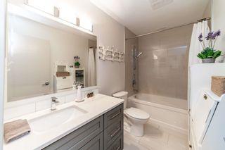Photo 19: 302 10811 72 Avenue in Edmonton: Zone 15 Condo for sale : MLS®# E4263221