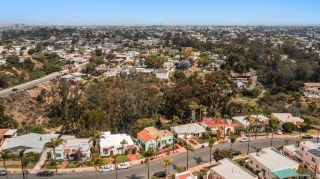 Photo 25: House for sale : 2 bedrooms : 2530 San Marcos Ave in San Diego