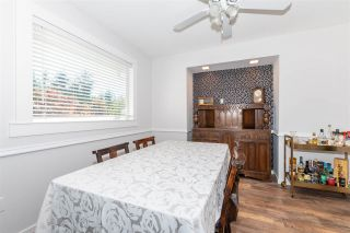 Photo 7: 34139 KING Road in Abbotsford: Poplar House for sale : MLS®# R2489865