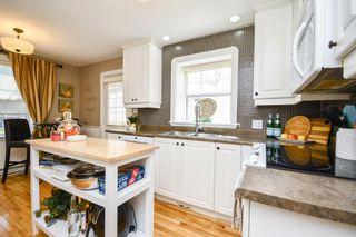 Photo 16: 96 Portland Estates Boulevard in Dartmouth: 17-Woodlawn, Portland Estates, Nantucket Residential for sale (Halifax-Dartmouth)  : MLS®# 202114200