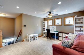 Photo 30: 1146 Coopers Drive SW: Airdrie Detached for sale : MLS®# A1153850