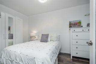 """Photo 17: 423 2551 PARKVIEW Lane in Port Coquitlam: Central Pt Coquitlam Condo for sale in """"The Crescent"""" : MLS®# R2540934"""