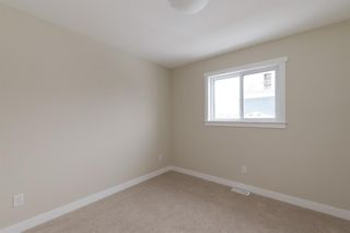 Photo 18: 104 Beaverglen Close: Fort McMurray Detached for sale : MLS®# A1062938