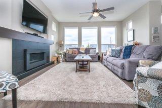 "Photo 3: 10463 MCEACHERN Street in Maple Ridge: Albion House for sale in ""Robertson Heights"" : MLS®# R2611538"