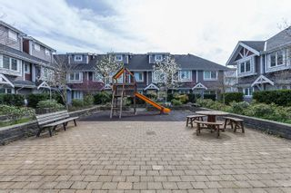 Photo 10: 2 8400 COOK Road in Richmond: Brighouse Condo for sale : MLS®# R2050554