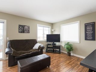 Photo 10: 44 Pantego Lane NW in Calgary: Panorama Hills Row/Townhouse for sale : MLS®# A1098039