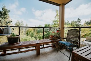 """Photo 12: 203 5855 COWRIE Street in Sechelt: Sechelt District Condo for sale in """"THE OSPREY"""" (Sunshine Coast)  : MLS®# R2617071"""