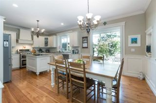 Photo 6: 2236 MADRONA Place in Surrey: King George Corridor House for sale (South Surrey White Rock)  : MLS®# R2382788