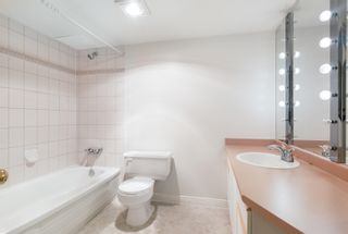 """Photo 23: 209 7480 GILBERT Road in Richmond: Brighouse South Condo for sale in """"Huntington Manor"""" : MLS®# R2617188"""