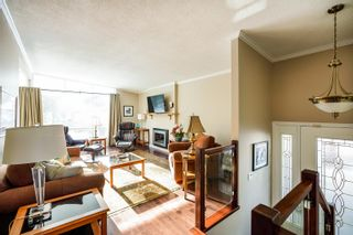 Photo 20: 1502 HARPER Drive in Prince George: Seymour House for sale (PG City Central (Zone 72))  : MLS®# R2599481