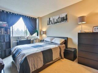 """Photo 11: 202 9300 PARKSVILLE Drive in Richmond: Boyd Park Condo for sale in """"MASTERS GREEN"""" : MLS®# V1051132"""