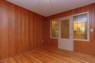 Photo 17: 10932 Inwood Rd in : NS Curteis Point House for sale (North Saanich)  : MLS®# 862525