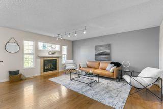 Photo 6: 20032 46 Avenue NW in Edmonton: Zone 58 House for sale : MLS®# E4262791