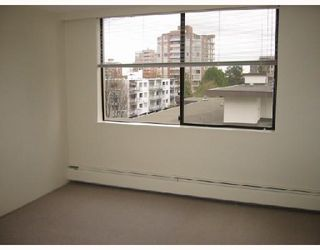 """Photo 8: 502 5350 BALSAM Street in Vancouver: Kerrisdale Condo for sale in """"BALSAM HOUSE"""" (Vancouver West)  : MLS®# V676878"""