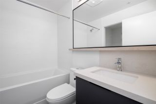 """Photo 20: 315 3038 ST. GEORGE Street in Port Moody: Port Moody Centre Condo for sale in """"GEORGE BY MARCON"""" : MLS®# R2555633"""
