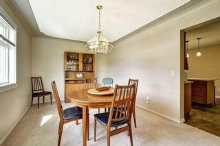 Photo 9: 1250 Guisachan Road Kelowna Real Estate For Sale