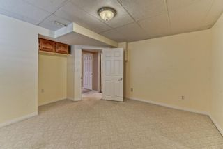 Photo 22: 7 Scotia Landing NW in Calgary: Scenic Acres Row/Townhouse for sale : MLS®# A1146386