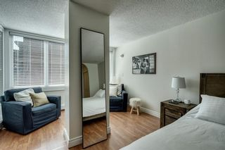 Photo 16: 201 511 56 Avenue SW in Calgary: Windsor Park Apartment for sale : MLS®# C4266284